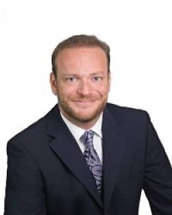Jesse D Berkowitz