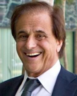 Howard I. Weiss
