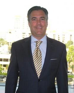 Percy Martinez