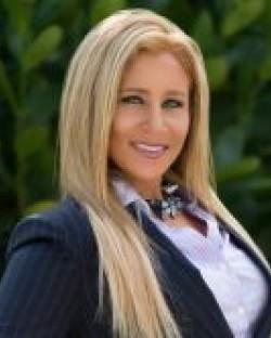 Lara Suzanne Shiner
