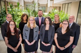 Port St Lucie Estate Planning Lawyers Kitroser & Associates