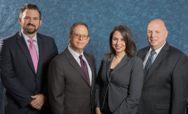 Port St Lucie Probate Lawyers Kitroser & Associates