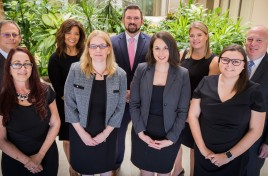 Stuart FL Estate Planning Lawyers Kitroser & Associates