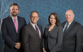 Stuart FL Probate Lawyers Kitroser & Associates