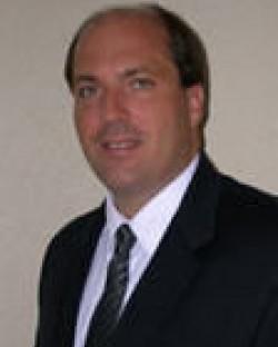 Jeffrey A. Klein