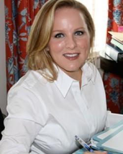 Leanna J. Smith