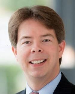 Jason K.S. Porter
