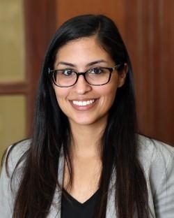 Cristina Sabbagh