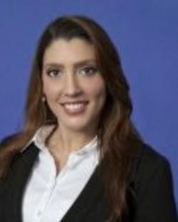 Lauren Marsicano