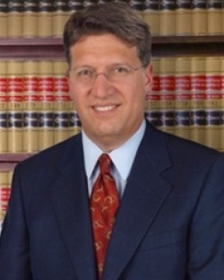 Alan Jeffrey Fisher