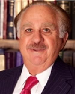 Lawrence Sheldon Katz