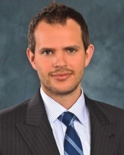 Michael Perenich