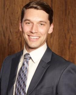 Dane C. Heptner