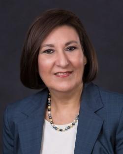 Magda Abdo-Gomez
