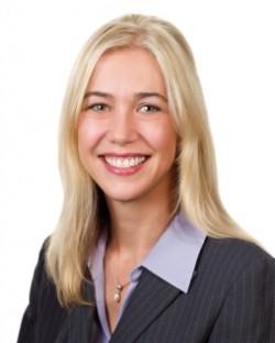 Karen Yochim