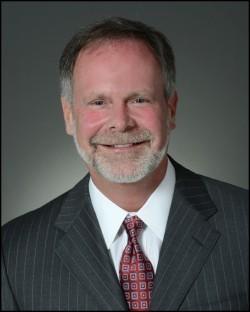 Gregory W. Kabel