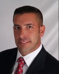 Chad Thomas Orsatti
