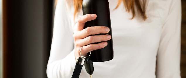 Why more women are getting DUI arrests
