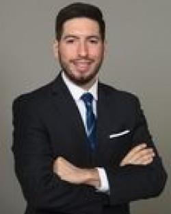 Enrique Nunez