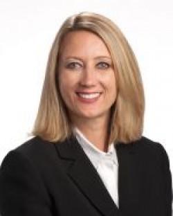 Christina Sandvoss