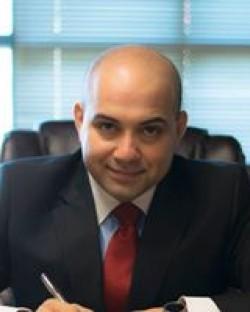 Ahmad Yakzan
