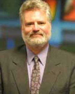 Paul L Urich