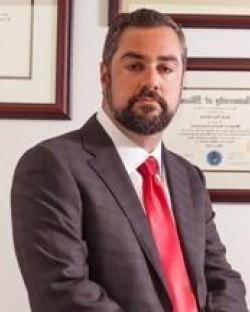 Jorge Gurian