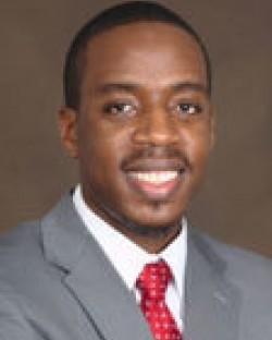 Paul J Agbeyegbe