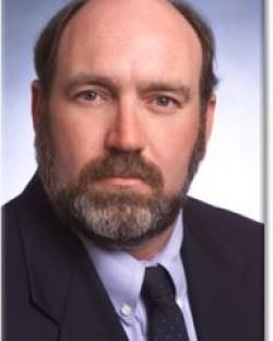 David R. Heil