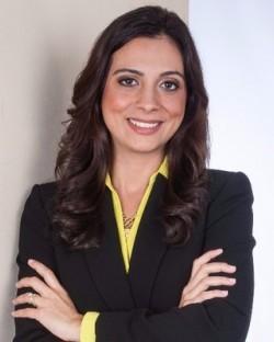 Paula Montoya