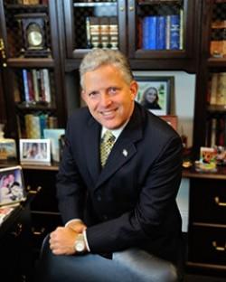 Gary G. Lesser