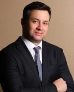 Daniel Benjamin Bottari
