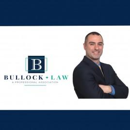 Bullock Law Shared Logo