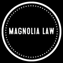 Magnolia Law
