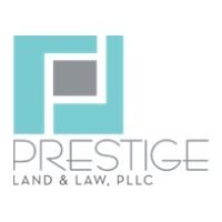 Prestige Land & Law PLLC