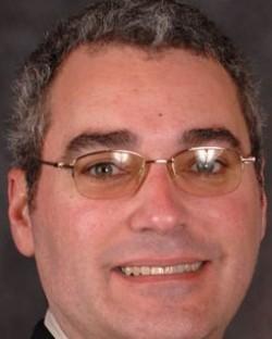 Craig Michael Dorne