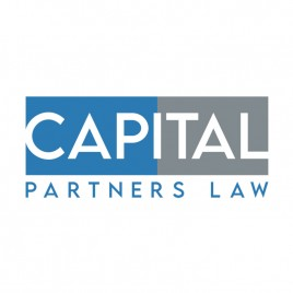 Capital Partners Law - Business Attorneys for the Modern World