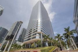 Downtown Miami Office