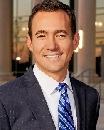 John Gihon