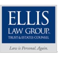 Ellis Law Group, P.L.