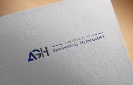 Law Offices of Armando G Hernandez