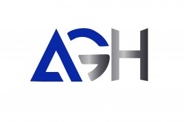 AGH Law Offices Logo