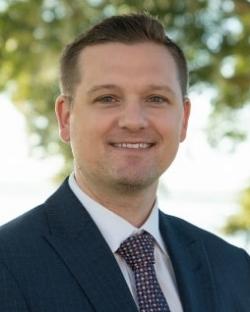 Christopher W LoBianco
