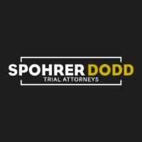 Spohrer Dodd