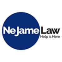 NeJame Law, PA