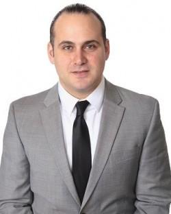Armando Andres Montesino