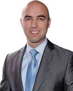 Mario Musil