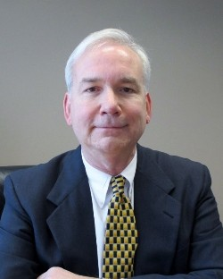 Craig John Olsen