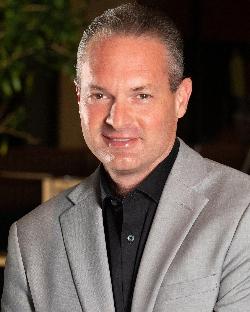 Kevin Dale Rosen
