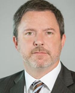 Richard W Smith